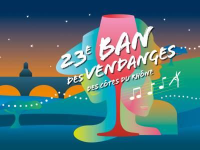 Ban des Vendanges : l'événement de partage par excellence !