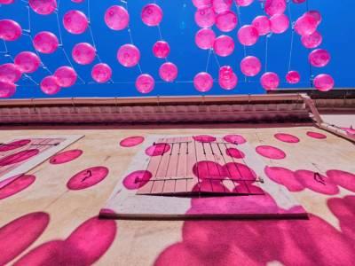 Le Festival Just'Rosé revient à Sanary-sur-Mer du 8 au 10 mai
