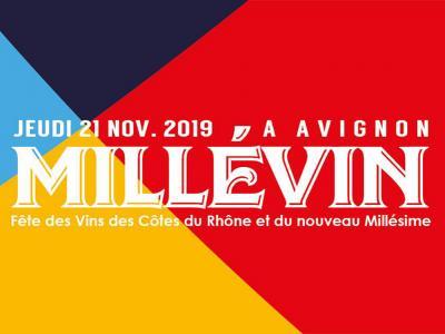 Millévin 2019