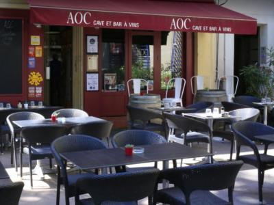 AOC Avignon