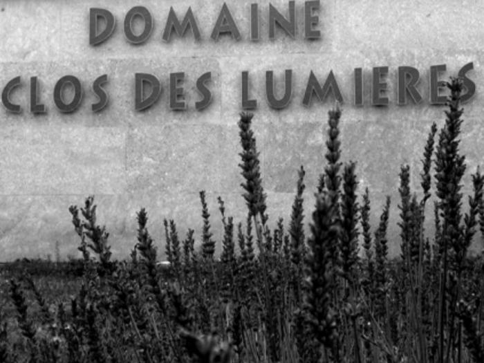 Domaine Clos des Lumières Fournès