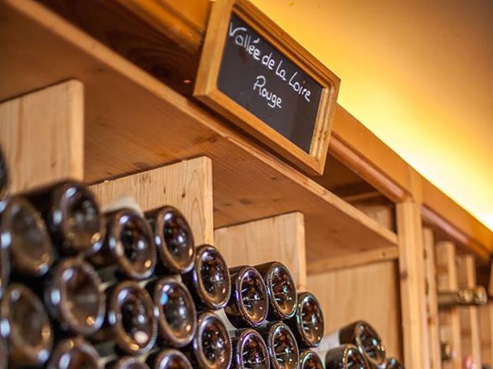 Le Chameau Ivre, Bar à vin et Tapas à Béziers