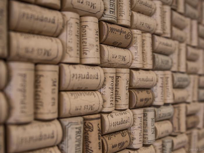 Wine Bar Avignon