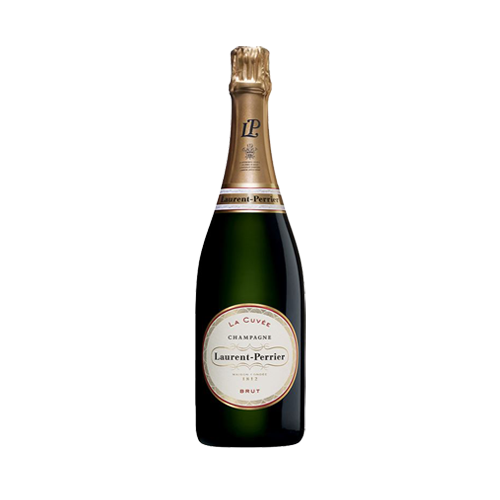 Magnum Champagne Brut La Cuvée