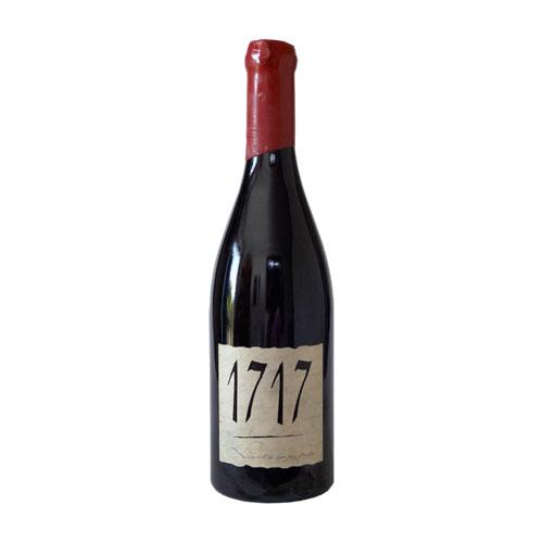 1717 Rouge