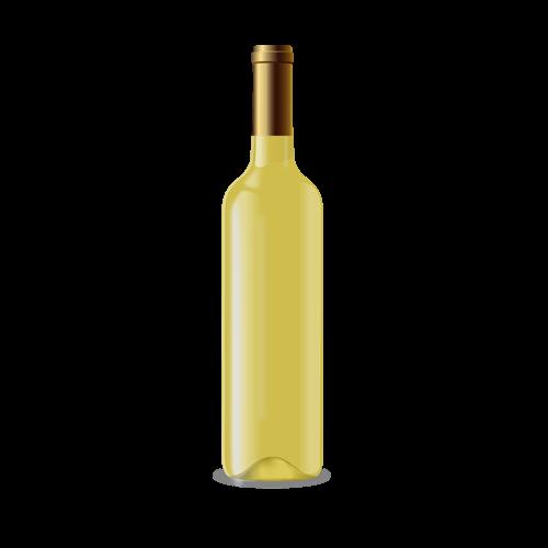 Muscadet Sèvre et Maine Blanc