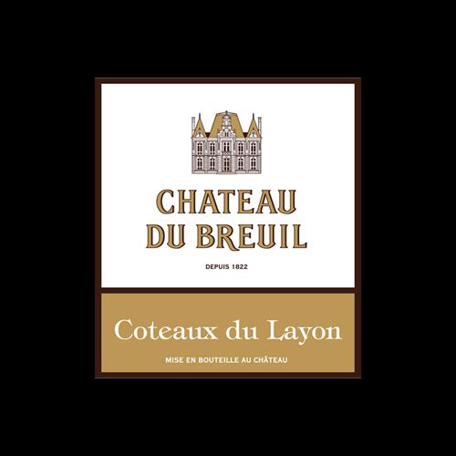 Coteaux du Layon Blanc