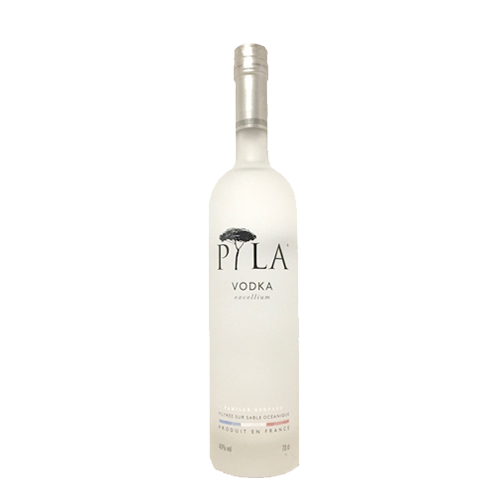 Vodka Excellium