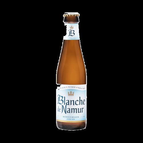 Bière Blanche de Namur