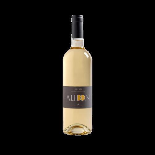 Alidon Blanc