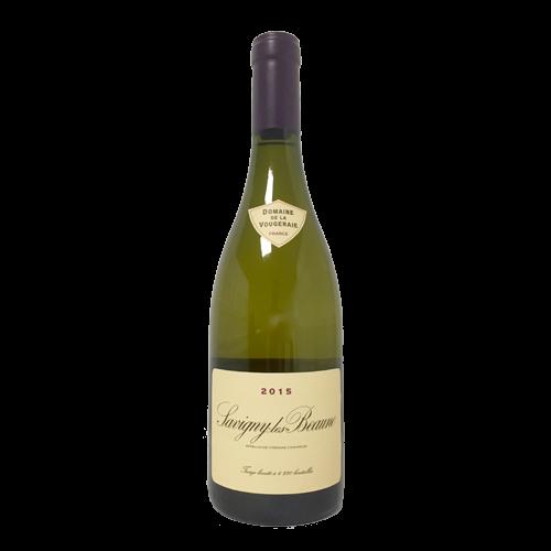 Savigny-Les-Beaune Blanc