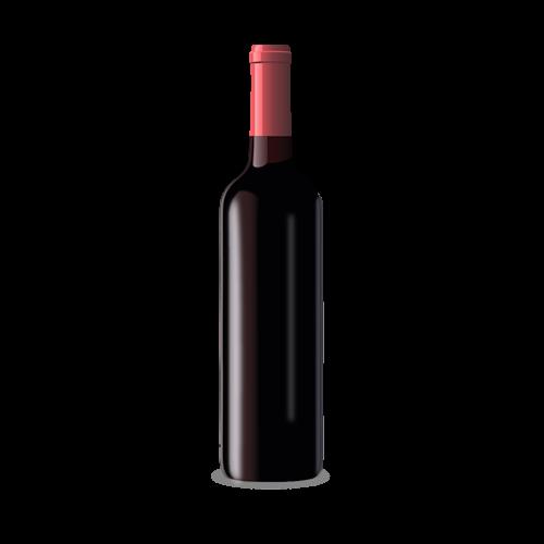 Le Gallet Blanc Rouge