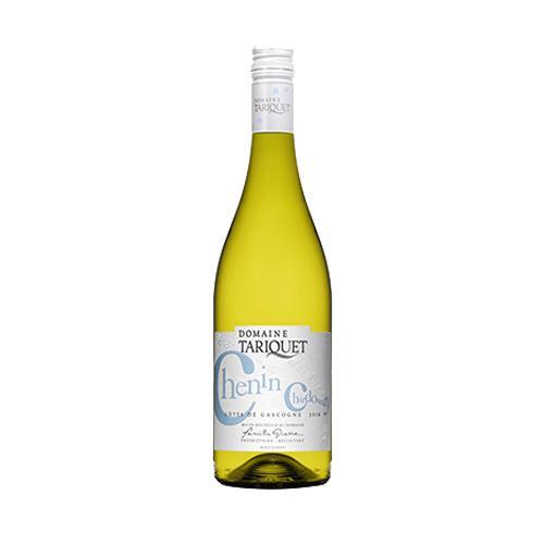 Chenin Chardonnay Blanc
