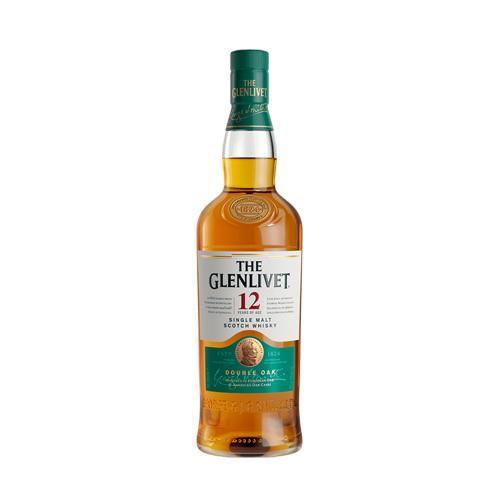 Illicit Still 12 ans Whisky