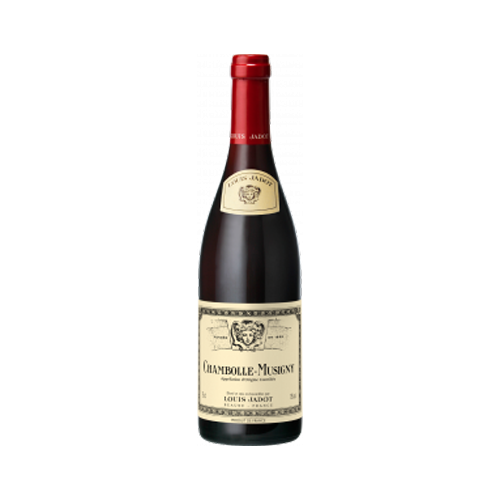 Magnum Chambolle-Musigny Rouge